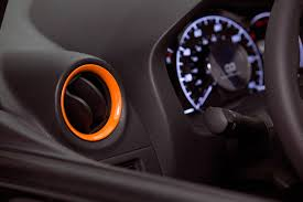 nissan versa fuel gauge nissan color studio program extends to versa note