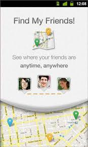 find my iphone from android top 5 find my iphone apps for android phones