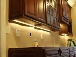 Led Lighting For Kitchen Cabinets Kitchen Lights Under Kitchen Cabinets And 2 Excellent Under