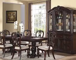 Antique Dining Table San Antonio Inspirational Dining Room Tables - Dining room furniture san antonio