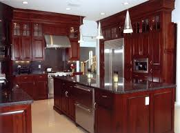 Who Makes The Best Kitchen Cabinets Kitchen Cool New Kitchen Kitchen Wall Cabinets Kitchen