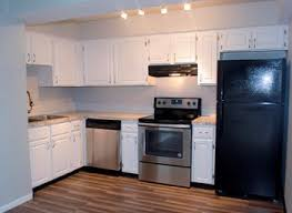 2 Bedroom Townhomes For Rent by 2 Bedroom Apartments For Rent In Columbus Oh 684 Rentals U2013 Rentcafé