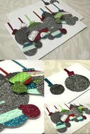 diy washi christmas cards 10 card designs 7 rolls of washi