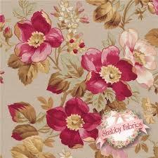 24 best shabby fabrics wishlist images on pinterest shabby pink