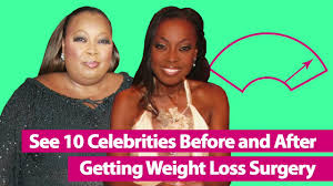 we u0027re so here for gabourey sidibe u0027s impressive weight loss life