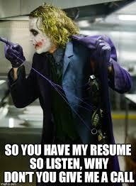Job Hunting Meme - job hunting imgflip