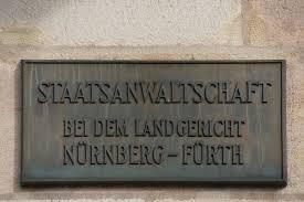 Staatsanwaltschaft Baden Baden Staatsanwaltschaft U2013 Wikipedia