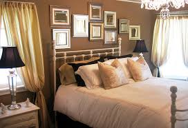 feng shui bedroom decorating ideas bedroom comfortable bedroom decoration with feng shui using