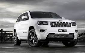 jeep cherokee back 2019 jeep grand cherokee rear high resolution picture new car