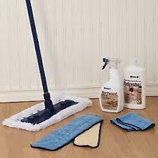 green cleaning tips for your hardwood floor superior hardwoods