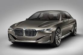 future bmw 7 series new bmw 7 series 2015 price release date u0026 specs carbuyer