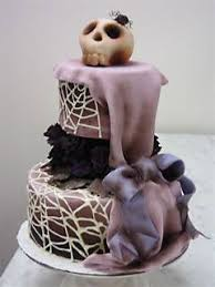 skull wedding cakes 10 best variety of cakes images on