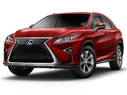 lexus hatchback price in india rx 450h