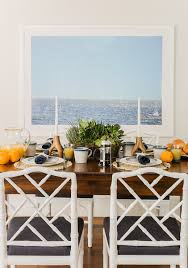 bamboo dining room table bamboo dining table design ideas