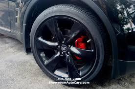 gallery rims wheels painted brake calipers plasti dip