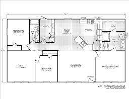 big j mobile homes berkshire 32563b fleetwood homes