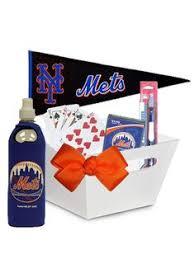 New York Gift Baskets Newyorkyankees Nyy New York Yankees Baseball Gift Baskets Gifts