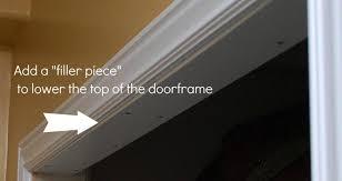 Closet Door Parts Replace Sliding Closet Doors Sliding Closet Door Trim Closet