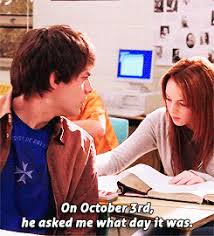 October 3 Meme - it s oct 3 how mean girls has changed the world