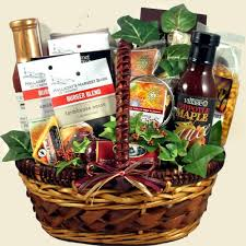 best food gifts to send adorable gift baskets llc the best food gifts to send by mail