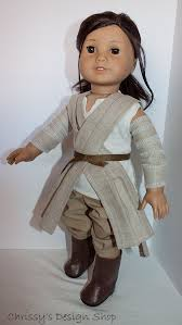 Halloween Costumes Dolls 25 American Star Wars Images Doll