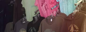 cool pink jeep jeep apparel jeep wrangler clothing carolina custom