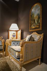 Baroque Home Decor by Luxury Furniture Adds Elegance And Style To A Home