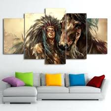 American Indian Decorations Home S Home Decor Websites Usa