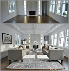 Before And After Staging Nj Luxury Home Staging Elite Staging And Design