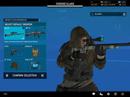 online confirmation class ghost recon online part two all you need to about