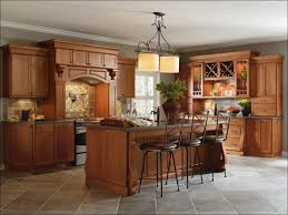 crown moulding ideas for kitchen cabinets kitchen wall moulding ideas solid crown moulding adding trim to