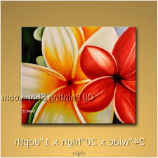 home decor simple flower painting teen room ideas how to