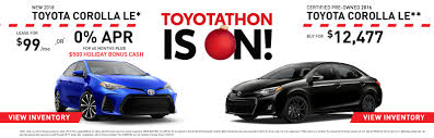 lancaster toyota toyota dealer in new u0026 used toyota car dealer serving orlando kissimmee u0026 winter