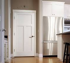 Solid Interior French Doors Beautiful Interior French Doors Wearefound Home Design
