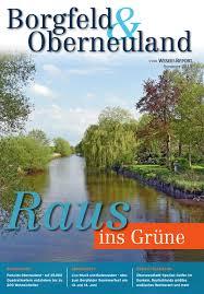 Billige Einbauk Hen Borgfeld U0026 Oberneuland Sommer 2015 By Kps Verlagsgesellschaft Mbh