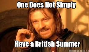A Good Woman Meme - the 44 best british memes on the internet