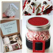 gifts for coworkers image ideas best