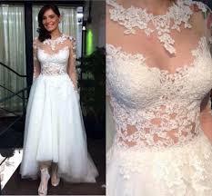 create your own wedding dress unique design wedding dresses high cut wedding dresses