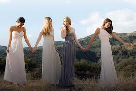 Wedding Party Dresses For Women Formal Dresses Nz Wedding Dresses Bridesmaid Dresses Ball Prom
