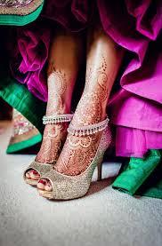 wedding shoes india gold indian wedding shoes with payal bridal fashion india