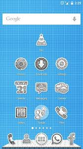 doodle draw app doodle draw b w icon pack 1 1 0 apk android