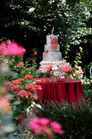weddings and receptions at the mcgill rose garden u2014 nectar inc