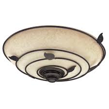 bathroom vent light fixture bathrooms design bathroom vent light combo round bathroom fan