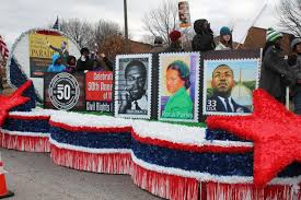 january events in downtown baltimore martin luther king jr january events in downtown baltimore martin luther king jr events thomas the train at port discoveryjanuary 6th 2017