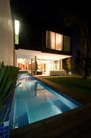 indoor lap pool cost backyard lap pool cost small lap pools swim spa cost home lap