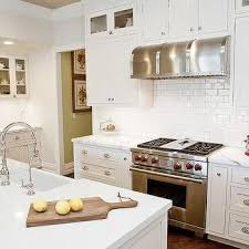 Classic White Kitchen Designs 64 Best Kitchen Designs Images On Pinterest Dream Kitchens