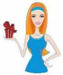 aussergewã hnliche hochzeitsgeschenke geschenke
