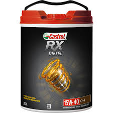 oils u0026 fluids supercheap auto