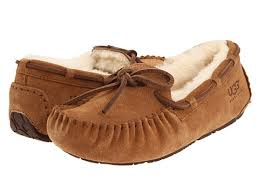 ugg australia sale grau ugg moccasins shoes shipped free at zappos