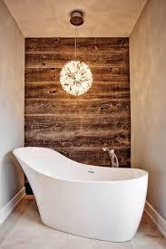best 25 plank wall bathroom ideas on plank walls